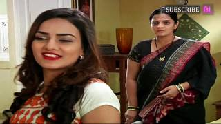 Krishnadasi - 15th June 2016 - On Location Shoot