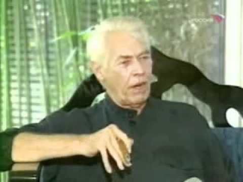 Брюс Ли (биография) (2004 г.)