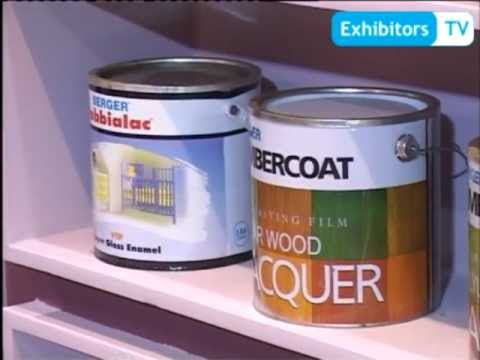 """a report on paints and their chemicals """"toxic paints"""" a research report on lead content in household and decorative paints  for their help in sample analysis  issued the gazette notification ."""