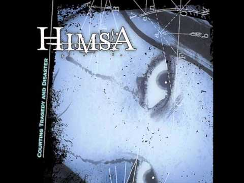 Himsa - Jacob Shock