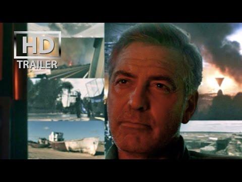 Tomorrowland | official teaser trailer #1 US (2015) Brad Bird Damon Lindelof