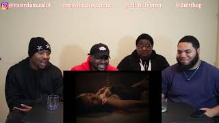 Metro Boomin - 10 Freaky Girls ft. 21 Savage - (REACTION)!!!!