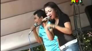 Wajib Nonton Bahtera Cinta Romansa Live In Margorejo Dawe Kudus flv