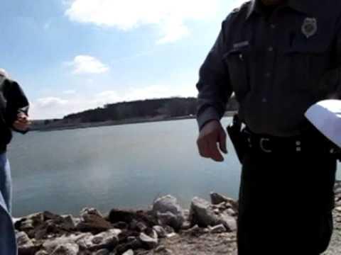 Nebraska fishing videos for Nebraska fishing permit