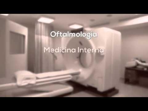 clinica-hospital-san-fernando-coronado