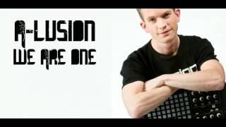 Vídeo 11 de A-Lusion