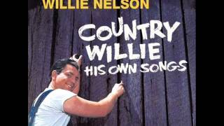 Watch Willie Nelson Within Your Crowd video