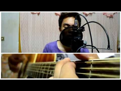 Akuztikbeats - Passenger Seat - Stephen Speaks Cover