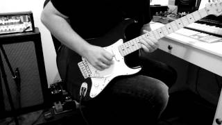 Pink Floyd Video - Pink Floyd - Sorrow Jamming