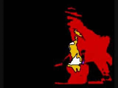 Stephen Malkmus And The Jicks - Wicked Wanda