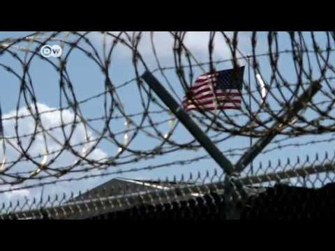 9/11 suspects face trial at Guantanamo | Journal