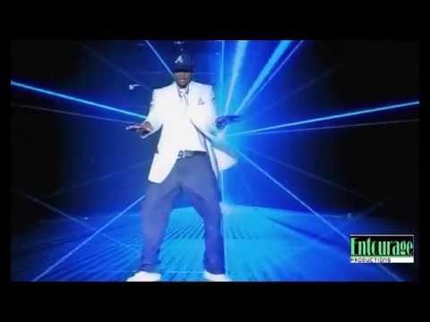 Talk Dirty Jason Derulo vs Yeah Usher ft. LilJon & Ludacris
