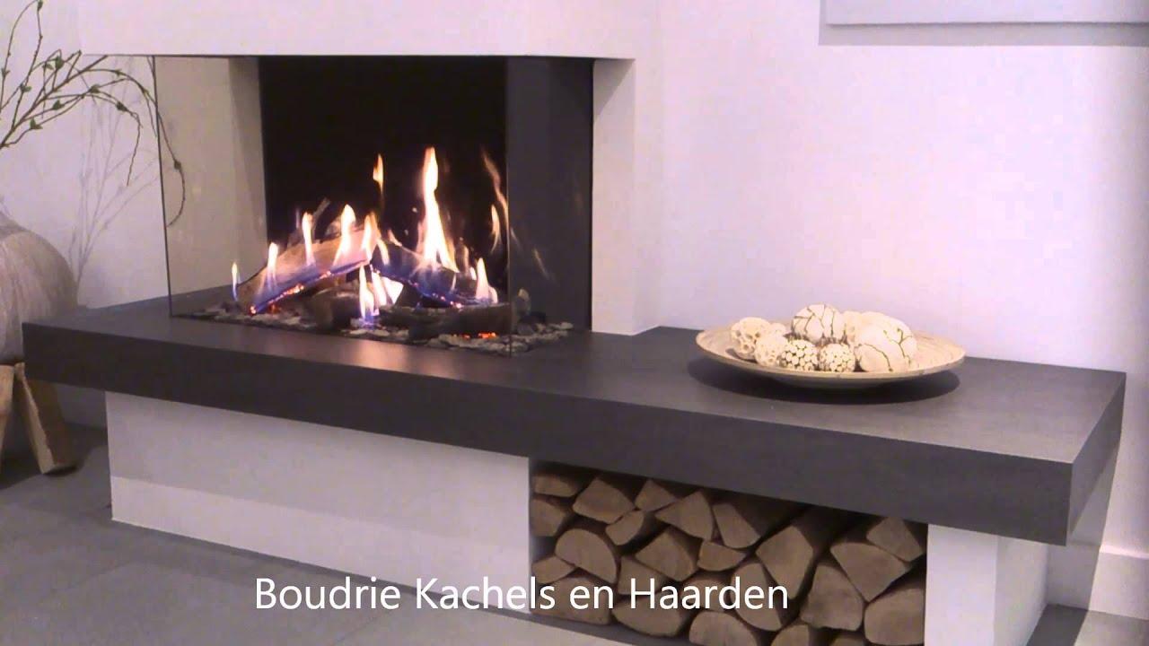 kal fire fairo eco prestige 85 3 zijdig youtube. Black Bedroom Furniture Sets. Home Design Ideas