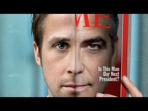 The Ides of March is listed (or ranked) 28 on the list The Best Movies of 2011