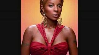 Watch Mary J Blige What Love Is video