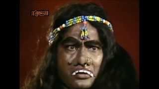 Taadka Vadh by Shri Ram in Ramayan [HD]