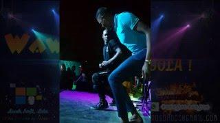 Kotingo em Novas Dicas (Desafio Mortal de Dança - (Kapri Versus Péngua) Inacreditavél - YouTube
