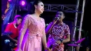 download lagu Ravista - Rindu Terobati - Gerry Mahesa Feat Anisa gratis