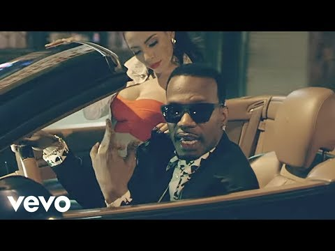 Juicy J  Ft. Chris Brown, Wiz Khalifa - Talkin' Bout (official Video) video