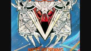 Watch Agressor Neverending Destiny video