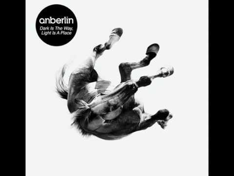 Anberlin - Down