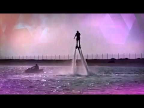 Bike water jet sport in Abu Dhabi contact in  00971555317
