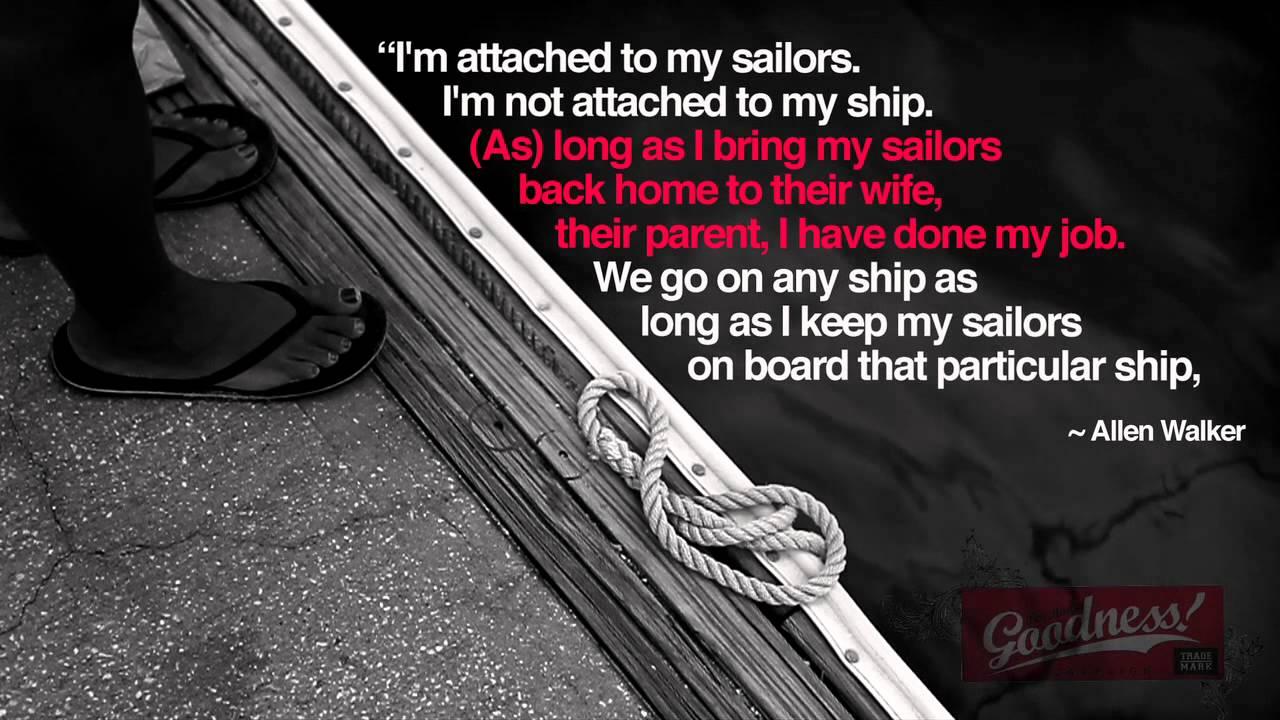 Love Quotes Seafarers Alone girl good love photograph seafarer image