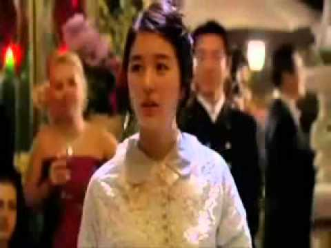 Princess Hours Korean Drama video