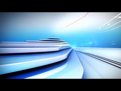 Telediario 2012 / Sintonías originales / Cabecera y Sumarios