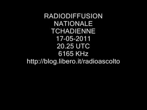 radio ciad.wmv