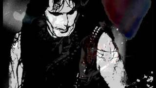 W.A.S.P. - The Idol (Live Acoustic)