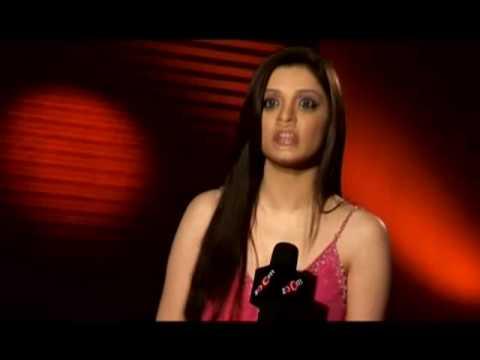 Garam Masala Fame Nargise Goes Nude video