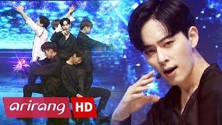 [Simply K-Pop] BOYFRIEND(보이프렌드) _ Star _ Ep.281 _ 090817