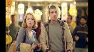 Jumbo - Νέα Διαφήμιση  - Γιατι εχεις τα jumbo πλαι σου (ΠΑΣΧΑ)