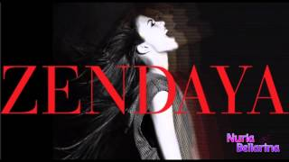 Zendaya Video - Zendaya (Full Album) 2013