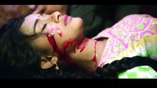Boner pakhi by Tayeb Raj || Bangla New Music video song 2016 || Bangla New Song