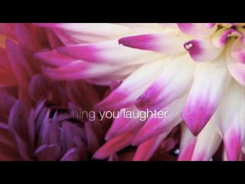 Happy Mother s Day - A Beautiful Video