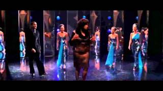 Jennifer Hudson Video - Jennifer Hudson - And I Am Telling You I'm Not Going OFFICIAL VIDEO HD