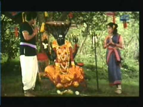 Rasave Yenna - Sri Raja Rajeshweri video