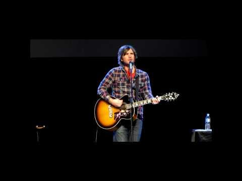 Jon Lajoie - If I Had Wings