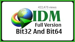 Internet Download Manager IDM 6.30 For Free + Serial Key Crack Full Version 2018