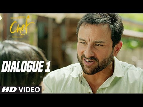 download lagu What Is Chole Bhature? :chef Dialogue Promo 1  gratis