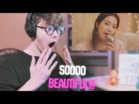 Download YERI 예리 - Dear Diary 스물에게 MV Reaction!! || SOOOO BEAUTIFUL!!! Mp4 baru