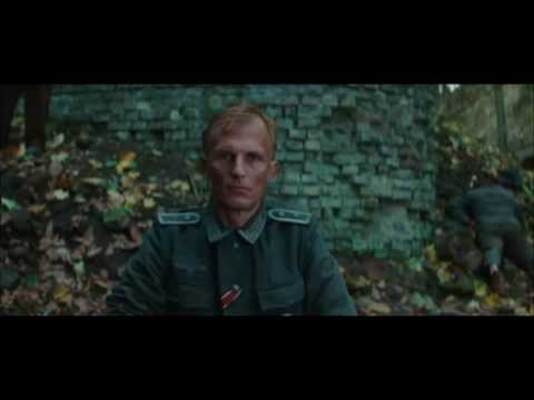 [MP4] Inglorious Basterds - Bear Jew | jPhots