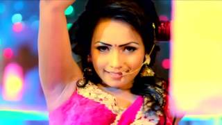 Darling | Hot & Exclusive Video Song | Bangla Item Song | Full HD Video