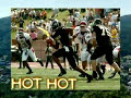 Appalachian State University is HOT HOT HOT Video