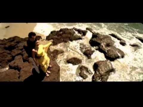 Title Song Ahista Ahista (Full Song) | Aahista Aahista