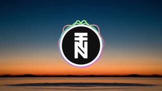 Download Lagu MGMT - Electric Feel (CRW Chill Trap Remix) Gratis STAFABAND