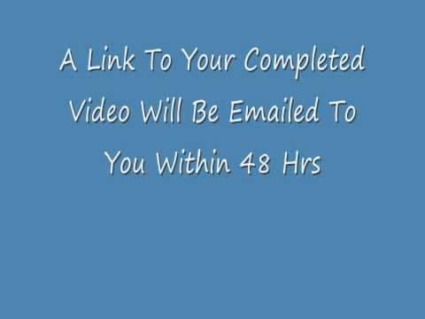 Business Web Video For 99 Dollars Improve Sales by 45 Percent.wmv
