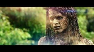 Download Lagu Ciara - Paint it Black (The Last Witch Hunter soundtrack) Gratis STAFABAND